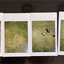 Photo bomb: Student project sends Instax camera skyward