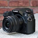 Panasonic Lumix DMC-G7 Review