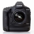 Key features explained: Canon EOS-1D X Mark II