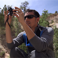 Video Feature: Josh Trujillo and the Canon PowerShot G7 X in New Mexico