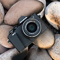 Bang for the Buck: Olympus OM-D E-M10 II Review