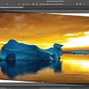 Adobe updates PhotoShop CC with content-aware crop, face-aware liquify