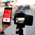 Triggertrap introduces pauses and delays for timelapse sequences with Timelapse Pro app