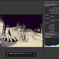 Nikon releases ViewNX-i image browsing software