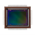 Canon turbo boosts the pixel race with 250-million-pixel APS-H sensor