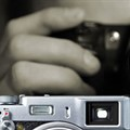 DPReview Recommends: Best Compact Cameras for Enthusiasts