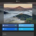 Pixbuf photography analytics tool launches as public beta