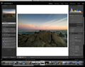 Just Posted: Adobe Photoshop Lightroom 4 review
