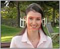 Nikon Face-Priority AF