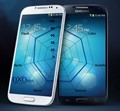 DxOMark Mobile Report: Samsung Galaxy S4