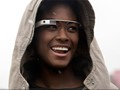 You won't be able to wear Google Glass until 2014