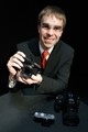 Interview: Leica at PPE 2011