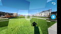 Google+ now converts DSLR panoramas into Photo Spheres