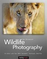 Free download of Wildlife Photography e-book: Sunday Dec 11th