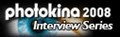 Photokina Interview Series: Olympus