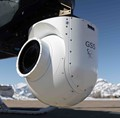 Teton  Gravity Research posts gyro-stabilized 4k video