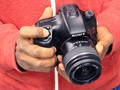 Just Posted: Sony Alpha SLT-A57 review