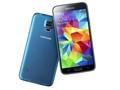 Software update speeds up Samsung Galaxy S5 camera