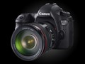 Just Posted: Hands-on Canon EOS 6D preview