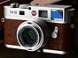 Leica announces M9 Neiman Marcus Edition