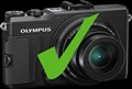 DPReview Recommends: Top Five Zoom Compact Cameras