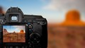 creativeLIVE's John Greengo gives 5-day course on digital photography