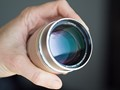Just Posted: Olympus M.Zuiko Digital ED 75mm F1.8 Preview