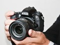 Just Posted: Hands-on Nikon D600 preview