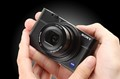 Just Posted: Sony DSC-RX100 preview with sample images