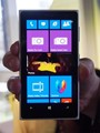 Hands-on with the Nokia Lumia 1020