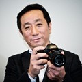 'Every six months I want to do something new' Kimio Maki of Sony