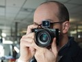 Just Posted: Sony Cyber-shot DSC-RX1 review