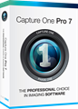 Phase One releases Capture One Pro v7