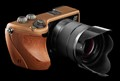 Hasselblad Lunar interchangeable lens camera now shipping