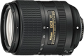 Nikon debuts lighter 18-300mm F3.5-6.3 to DX lens lineup