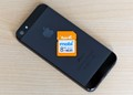Eye-Fi Mobi Wi-Fi SD card review