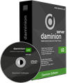 Daminion launches Daminion Server network-based digital asset manager