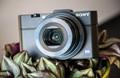 Sony Cyber-shot DSC-RX100 II Review