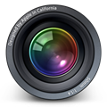 Apple adds support for Olympus E-P5 in latest Raw compatibility update