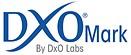 DxOMark investigates lenses for Canon EOS 6D, and Sigma 30mm F1.4