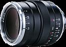 Zeiss introduces Distagon T* 35mm F1.4 ZM lens