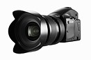 Phase One introduces 40-80mm Schneider leaf shutter lens
