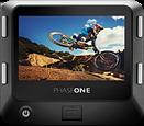 Phase One announces IQ250 50MP CMOS medium format back