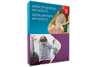 Adobe announces Photoshop Elements 13 and Premiere Elements 13
