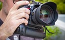 Accessory Review: Pixel Vertax D12 Grip for Nikon D800/E