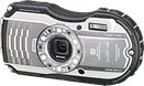 Ricoh WG-4 and WG-4 GPS debut with premium rugged specifications