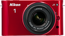 Nikon addresses 1 V1 and 1 J1 flaws with firmware v1.2