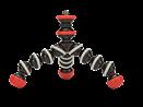 Joby introduces GPod Mini Magnetic and MPod Mini Stand flexible tripods