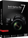 DxO Optics Pro 7.5.5 Elite adds Canon EOS-1D X and Nikon D600