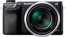 Just posted: Sony Alpha NEX-6 Review